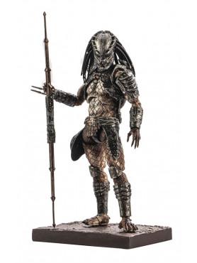 predator-2-guardian-predator-previews-exclusive-actionfigur-hiya-toys_HIYADEC182921_2.jpg