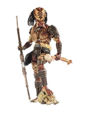 predator-2-shadow-snake-predator-previews-exclusive-actionfigur-hiya-toys_HIYADEC182922_2.jpg