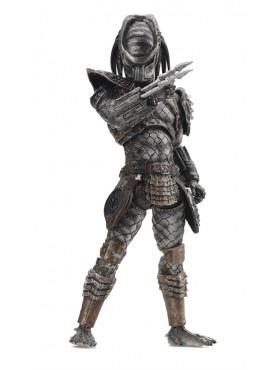 predator-2-warrior-predator-previews-exclusive-actionfigur-hiya-toys_HIYADEC182923_2.jpg