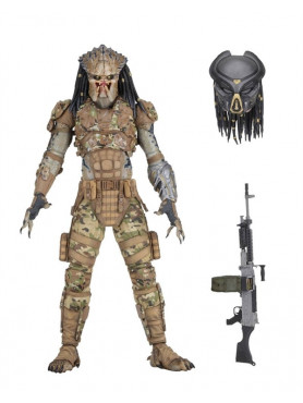 predator-2018-ultimate-emissary-2-actionfigur-20-cm_NECA51576_2.jpg