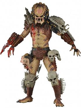 predator-actionfigur-bad-blood-predator-deluxe-einzelfigur-18-cm_NECA51506_2.jpg