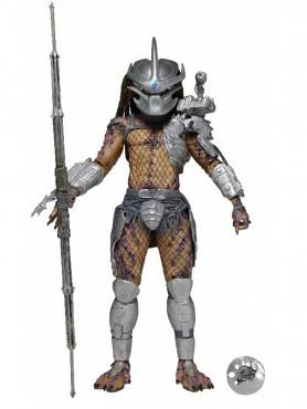 predator-actionfigur-enforcer-predator-serie-12-18-cm_NECA51507_2.jpg