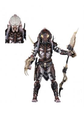 predator-alpha-predator-100th-edition-ultimate-actionfigur-neca_NECA51575_2.jpg