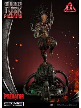 predator-cracked-tusk-predator-exclusiv-statue-101-cm_P1SPMDHPR-01EX_2.jpg