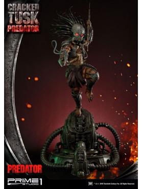 predator-cracked-tusk-predator-statue-101-cm_P1SPMDHPR-01_2.jpg