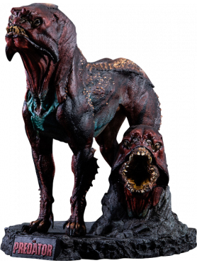 predator-predator-hound-13-maquette-65-cm_CPR904969_2.png