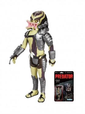 predator-reaction-figur-open-mouth-predator-10-cm_FK3919_2.jpg
