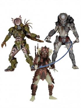 predator-serie-16-actionfiguren-3er-set-3-aus-dem-predator-kenner-expanded-universe-18-cm_NECA51532S_2.jpg
