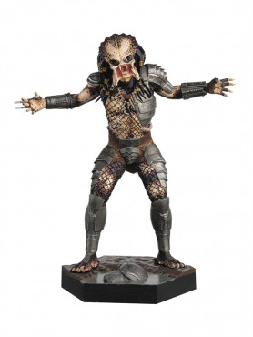 predator-the-alien-predator-figurine-collection-5-aus-predator-14-cm_EAMODEC162592_2.jpg