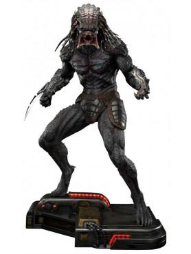 predator-upgrade-assassin-predator-limited-edition-premium-masterline-statue-prime-1-studio_P1SPMTPR-02_2.jpg