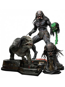 predator-upgrade-assassin-predator-ultimate-version-limited-edition-premium-masterline-statue_P1SPMTPR-02UT_2.jpg