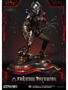 predator-upgrade-fugitive-predator-14-statue-75-cm_P1SPMTPR-01_2.jpg