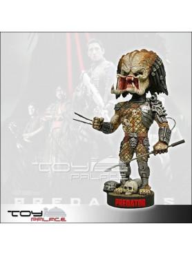 predator-with-spear-head-knocker-wackelkopf-figur-predator-23-cm_NECA31931_2.jpg