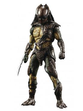 predators-falconer-predator-previews-exclusive-actionfigur-hiya-toys_HIYAOCT193113_2.jpg