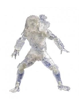 predators-invisible-jungle-hunter-previews-exclusive-actionfigur-hiya-toys_HIYADEC192775_2.jpg