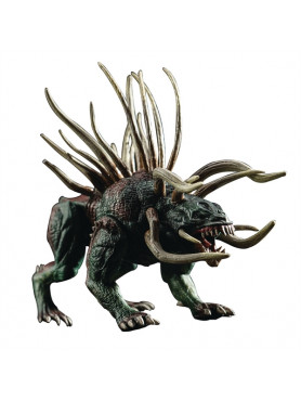 predators-predator-hound-previews-exclusive-actionfigur-hiya-toys_HIYADEC192776_2.jpg