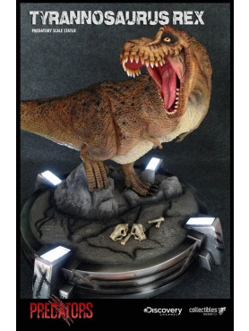 predators-predatory-scale-statue-tyrannosaurus-rex-55-cm_SFC00020170503_2.jpg