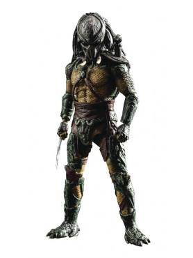 predators-tracker-predator-previews-exclusive-actionfigur-hiya-toys_HIYADEC192777_2.jpg