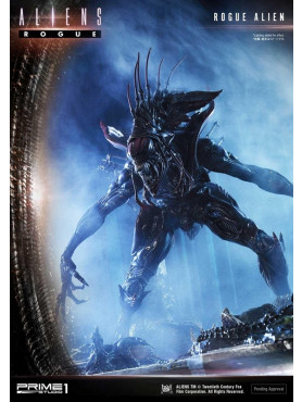 prime-1-studio-aliens-comics-rogue-alien-battle-diorama-limited-edition-premium-masterline-statue_P1SPMDHAL-04_2.jpg