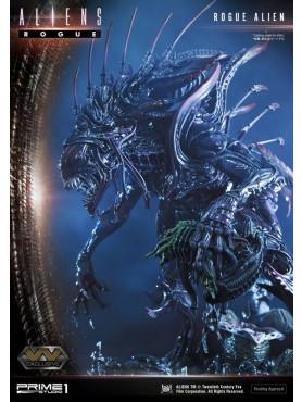 prime-1-studio-aliens-comics-rogue-alien-battle-diorama-limited-ex-edition-premium-masterline-statue_P1SPMDHAL-04EX_2.jpg