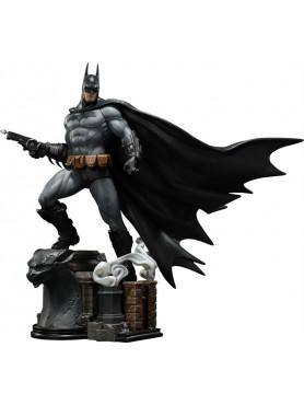 prime-1-studio-batman-arkham-city-batman-limited-exclusive-edition-concept-masterline-statue_P1SCMDC-02EX_2.jpg