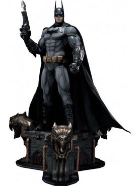 prime-1-studio-batman-arkham-knight-batman-batsuit-v743-limited-edition-museum-masterline-statue_P1SMMDC-45EX_2.jpg