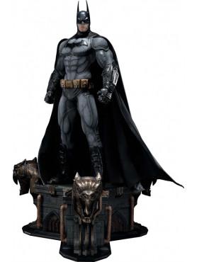 prime-1-studio-batman-arkham-knight-batman-batsuit-v743-limited-edition-museum-masterline-statue_P1SMMDC-45_2.jpg