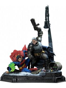 prime-1-studio-batman-the-dark-knight-returns-batman-vs-superman-bonus-deluxe-ultimate-diorama-maste_P1SUDMDCDK3-01DXS_2.jpg