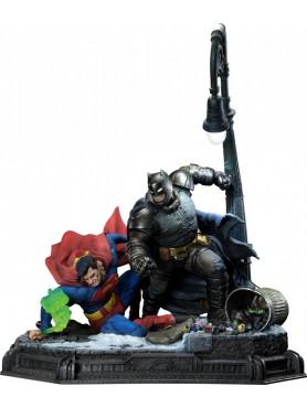 prime-1-studio-batman-the-dark-knight-returns-batman-vs-superman-ultimate-diorama-masterline_P1SUDMDCDK3-01_2.jpg