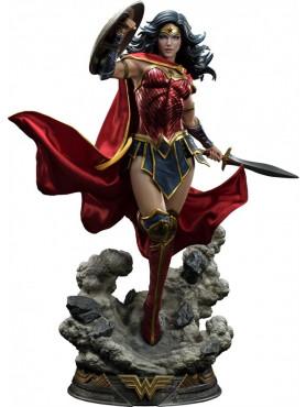 prime-1-studio-dc-comics-wonder-woman-rebirth-version-limited-edition-museum-masterline-statue_P1SMMDC-51_2.jpg