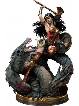 prime-1-studio-dc-comics-wonder-woman-vs-hydra-bonus-exclusive-limited-edition-museum-masterline_P1SMMDC-48EX_2.jpg