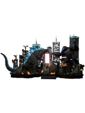 prime-1-studio-godzilla-vs-kong-final-battle-limited-edition-ultimate-diorama-masterline_P1SUDMGVK-03_2.jpg