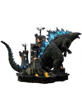 prime-1-studio-godzilla-vs-kong-godzilla-final-battle-limited-edition-ultimate-diorama-masterline_P1SUDMGVK-01_2.jpg