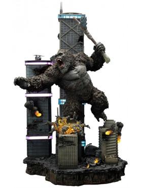 prime-1-studio-godzilla-vs-kong-kong-final-battle-limited-edition-ultimate-diorama-masterline_P1SUDMGVK-02_2.jpg