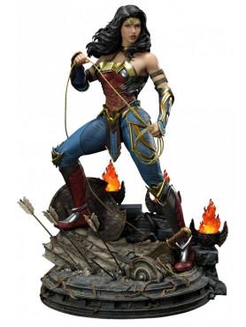 prime-1-studio-injustice-2-wonder-woman-limited-deluxe-edition-premium-masterline-statue_P1SPMDCIJ-06DX_2.jpg