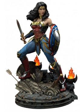 prime-1-studio-injustice-2-wonder-woman-limited-edition-premium-masterline-statue_P1SPMDCIJ-06_2.jpg