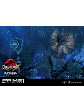 prime-1-studio-jurassic-park-dilophosaurus-limited-edition-legacy-museum-collection_P1SLMCJP-06_2.jpg
