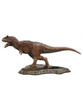 prime-1-studio-jurassic-world-fallen-kingdom-carnotaurus-prime-collectibles-statue_P1SPCFJW-02_2.jpg