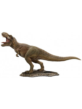 Jurassic World: Fallen Kingdom - Tyrannosaurus-Rex - Prime Collectibles Statue