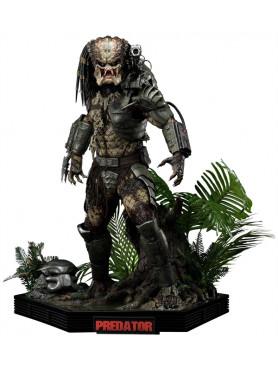 prime-1-studio-predator-jungle-hunter-predator-limited-edition-deluxe-museum-masterlin_P1SMMPR-01DX_2.jpg