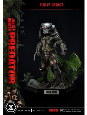prime-1-studio-predator-jungle-hunter-predator-limited-edition-museum-masterlin_P1SMMPR-01_2.jpg