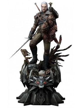 prime-1-studio-the-witcher-3-wild-hunt-geralt-von-riva-limited-deluxe-museum-masterline-statue_P1SMMW3-01DX_2.jpg