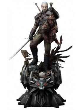 prime-1-studio-the-witcher-3-wild-hunt-geralt-von-riva-limited-edition-museum-masterline-statue_P1SMMW3-01_2.jpg