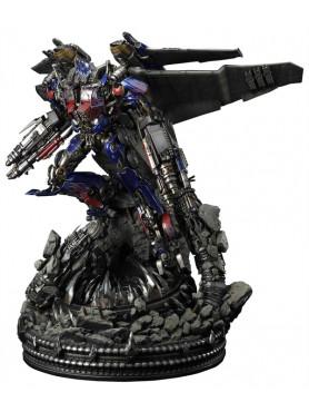 prime-1-studio-transformers-3-jetwing-optimus-prime-limited-edition-museum-masterline-statue_P1SMMTFM-33_2.jpg