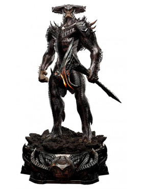 prime-1-studio-zack-snyders-justice-league-steppenwolf-bonus-dx-limited-edition-museum-masterline_P1SMMJL-09DXS_2.jpg