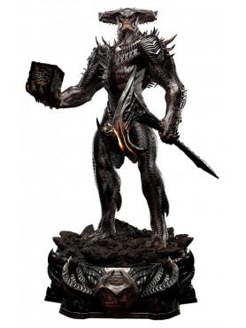 prime-1-studio-zack-snyders-justice-league-steppenwolf-limited-edition-museum-masterline-statue_P1SMMJL-09_2.jpg