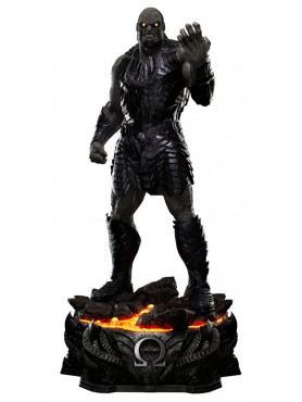 prime-1-studios-zack-snyders-justice-league-darkseid-limited-edition-deluxe-museum-masterline_P1SMMJL-08DXS_2.jpg