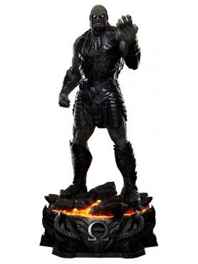 prime-1-studios-zack-snyders-justice-league-darkseid-limited-edition-deluxe-museum-masterline_P1SMMJL-09DX_2.jpg