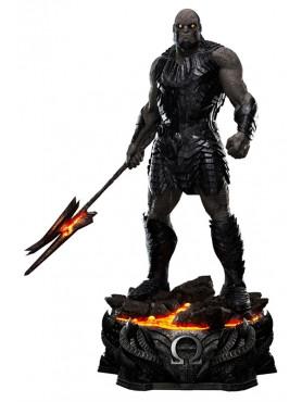 prime-1-studios-zack-snyders-justice-league-darkseid-limited-edition-museum-masterline-statue_P1SMMJL-08_2.jpg