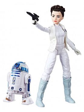 princess-leia-organa-r2-d2-actionpuppen-doppelpack-2017-star-wars-forces-of-destiny-28-cm_HASC1629_2.jpg